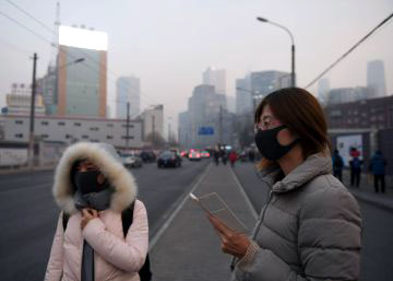 20161226131300-china-control-de-contaminacion.jpg