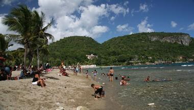 20161226133656-playa-siboney-santiago-de-cuba-thumb.jpg