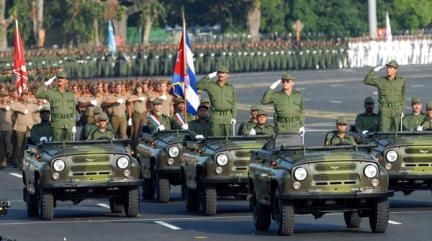 20161231032059-desfile-militar-2.jpg