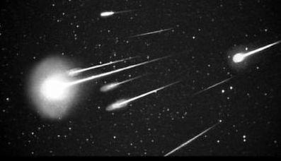20161231035737-lluvia-de-estrellas-draconidas-500.jpg