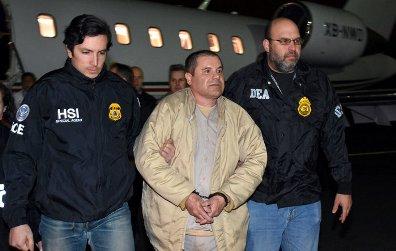 20170120152851-extraditado-a-ee.uu.-el-chapo-guzman.jpg
