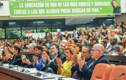 20170204204206-concluyo-congreso-internacional-pedagogia-2017.jpg