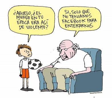 20170211202723-facebook-caricatura-martirena.jpg