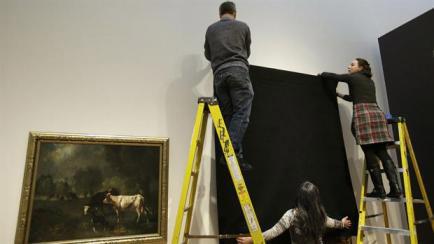 20170219152252-obras-de-arte-creadas-por-inmigrantes-son-retiradas-de-un-museo-de-ee.uu.-.jpg