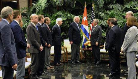 20170222152112-raul-a-delegacion-del-congreso-de-los-estados-unidos.jpg