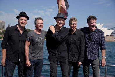 20170223120421-banda-australiana-de-rock-m.jpg