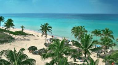 20170226032319-turismo-cubano-en-feria-de-belgrado.jpg
