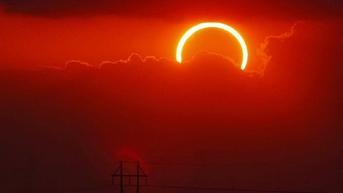 20170226040322-domingo-de-eclipse-solar-hasta-2027-no-hay-otro.jpg