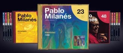 20170227024025-presentan-coleccion-con-obra-discografica-de-pablo-milanes.jpg