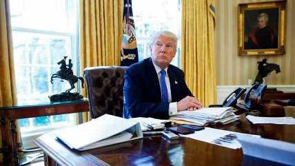 20170228132616-anuncian-aumento-historico-del-presupuesto-militar-estadounidense.jpg
