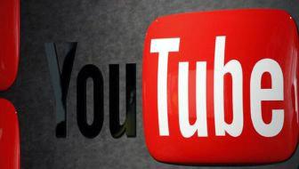 20170301130504-youtube-lanza-nuevo-servicio-de-television-por-streaming.jpg