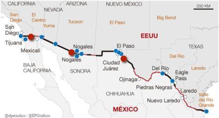 20170313003151-el-muro-mexico-trump.jpg