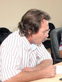 20061102151849-3.jpg