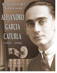 20061108161018-caturla38.jpg