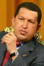 20070110183514-chavez.jpg
