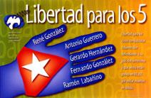20070309021308-cartel-cubanos.jpg