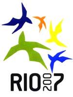 20070720180404-brasil-juegos.jpg