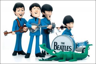 20080717182214-beatles-cartoon1.jpg