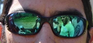 20080731122913-ojos-y-amigos.jpg