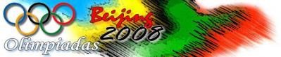 20080801122159-olimpiadas-beijing-3.jpg