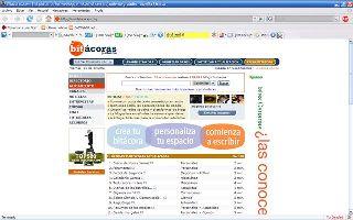 20080829010128-bitacoras.jpg