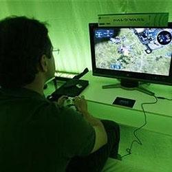 20081219160514--esvideogames-.jpg