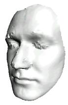 20081219180943-rostro-a.jpg