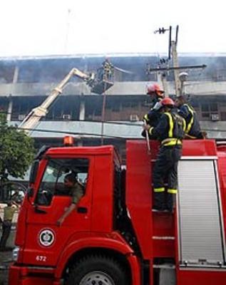 20090330034358-incendio.jpg