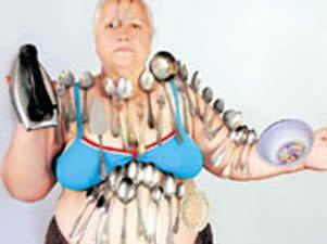 20090529235737-mujer-iman-insolito.jpg