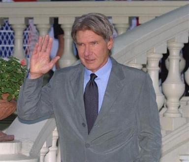20090615060658-harrisonford-small-.jpg