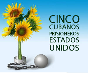 20090624023537-cinco-heroes-girasoles.jpg