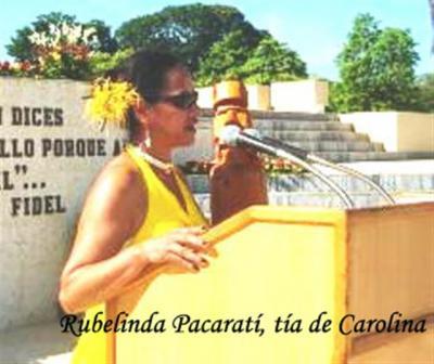 20090729120319-medica-de-la-isla-de-pasua-graduada-en-cuba-small-.jpg