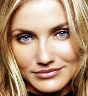 20090818055250-cameron-diaz-big-230x249.jpg