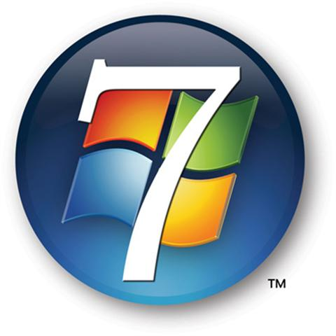 20090826031929-windows7-logo-small-.jpg