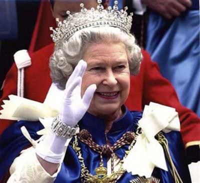 20090827053223-queen13-small-.jpg