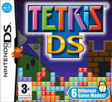 20090911112426-tetris-ds-small-.jpg
