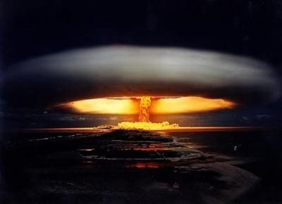 20090923080537-bomba-nuclear-small-.jpg