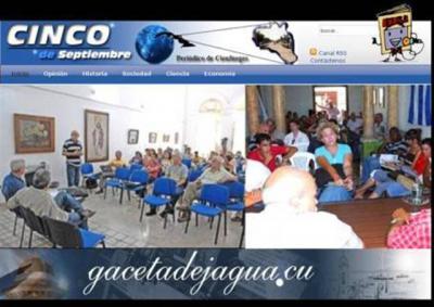 20091002054312-cienfuegos-festival.jpg