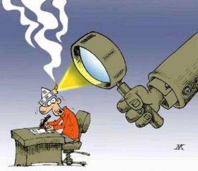 20091012090058-periodista-caricatura.jpg