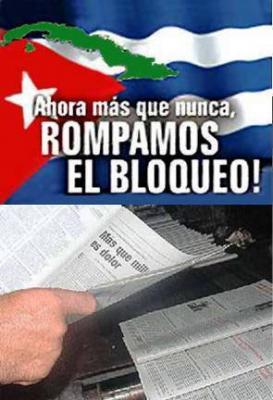 20091024052746-bloqueo-periodistas.jpg