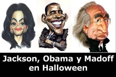 20091101114943-4-jackson-obama-madoff.jpg