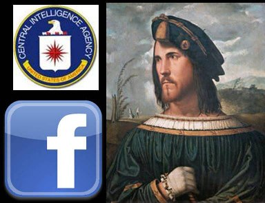 20091111060532-maquiavelo-facebook-cia.jpg