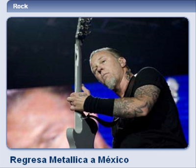 20091202130358-6.-metallica-small-.png