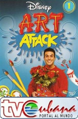 20091227072458-art-attack-frente-dvd-rs.jpg