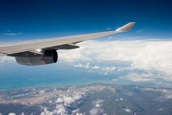 20100102062846-nuevas-restricciones-en-los-viajes.jpg