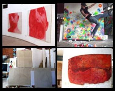 20100102063707-muestra-de-arte-cubano.jpg