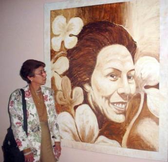 20100109061104-mi-homenaje-a-celia..jpg