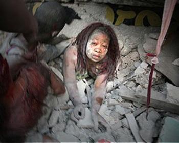 20100115072430-haiti-terremoto-arreglada-1.jpg