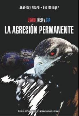 20100131114950-la-agresion-permanente-25-9-kb.jpg