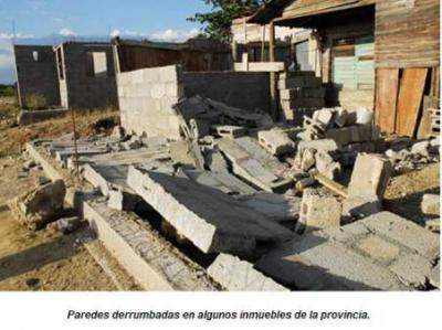 20100322053511-danos-en-casas.jpg